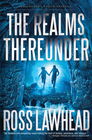 more information about The Realms Thereunder - eBook