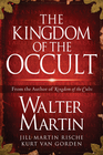 more information about The Kingdom of the Occult - eBook