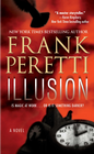 more information about Illusion - eBook