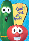 more information about God Made You Special - eBook