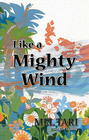 more information about Like a Mighty Wind - eBook