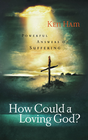 more information about How Could a Loving God? - eBook