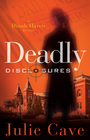 more information about Deadly Disclosures - eBook