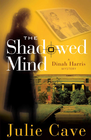 more information about The Shadowed Mind - eBook