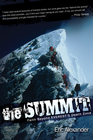 more information about The Summit - eBook