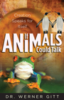 more information about If Animals Could Talk - eBook