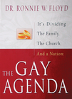 more information about The Gay Agenda: It's Dividing The Family, The Church, and a Nation - eBook