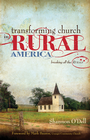 more information about Transforming Church in Rural America - eBook