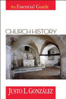more information about Church History: An Essential Guide - eBook