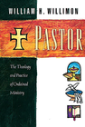 more information about Pastor: The Theology and Practice of Ordained Ministry - eBook