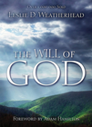 more information about The Will of God - eBook