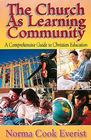 more information about The Church as Learning Community - eBook