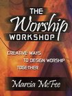 more information about Worship Workshop - eBook