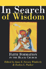 more information about In Search of Wisdom - eBook