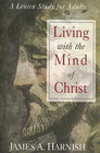 more information about Living with the Mind of Christ: A Lenten Study for Adults - eBook