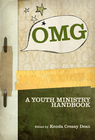 more information about OMG: A Youth Ministry Handbook - eBook