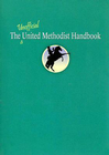 more information about The Unofficial United Methodist Handbook - eBook