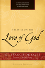 more information about Treatise on the Love of God - eBook