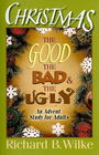 more information about Christmas: The Good, the Bad, and the Ugly - eBook