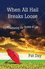 When all Hail Breaks Loose - eBook