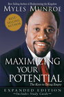 more information about Maximizing Your Potential Expanded Edition: The Keys to Dying Empty - eBook