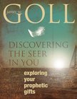 more information about Discovering the Seer in You: Exploring Your Prophetic Gifts - eBook