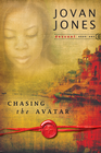 more information about Chasing the Avatar: Descent - eBook