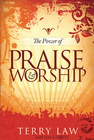 more information about The Power of Praise and Worship - eBook