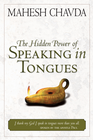 more information about Hidden Power of Speaking in Tongues - eBook