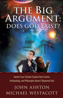 more information about The Big Argument - eBook