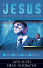 more information about The Jesus Sensitive Church - eBook