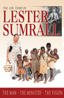 more information about The Life Story of Lester Sumrall - eBook
