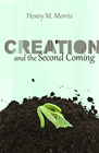 more information about Creation and the Second Coming - eBook