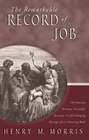 more information about The Remarkable Record of Job - eBook