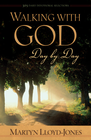 more information about Walking with God Day by Day: 365 Daily Devotional Selections - eBook