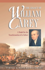 more information about The Legacy of William Carey: A Model for the Transformation of a Culture - eBook