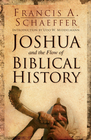 more information about Joshua and the Flow of Biblical History - eBook
