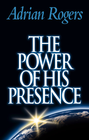 more information about The Power of His Presence - eBook