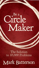 more information about The Circle Maker Booklet - eBook