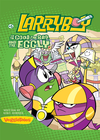 more information about LarryBoy, The Good, the Bad, and the Eggly - eBook