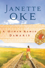 more information about Woman Named Damaris, A - eBook