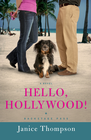 more information about Hello, Hollywood!: A Novel - eBook