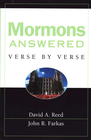 more information about Mormons Answered Verse by Verse - eBook