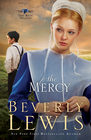 more information about Mercy, The - eBook