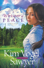more information about Whisper of Peace, A - eBook