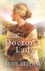 more information about Doctor's Lady, The - eBook