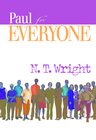 Romans for Everyone, Chaperts 1-8--eBook