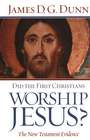 more information about Did the First Christians Worship Jesus? - eBook