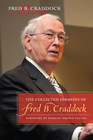 more information about The Collected Sermons of Fred B. Craddock - eBook