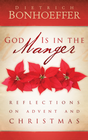 more information about God Is In the Manger - eBook